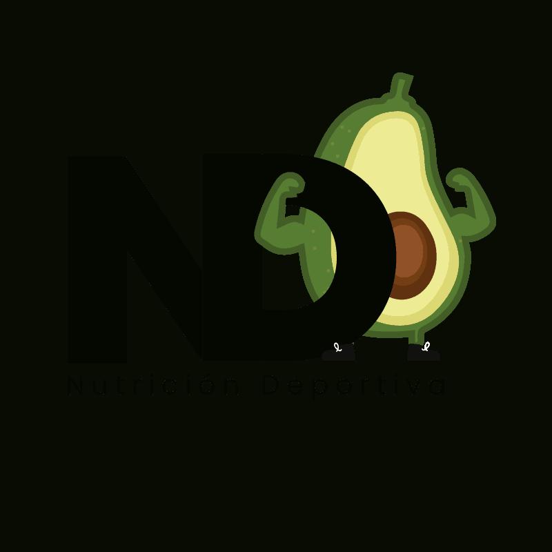 Nutrición Chile